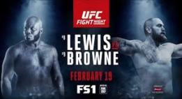 lewis-vs-browne-cover